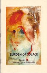 BurdenofSolace157