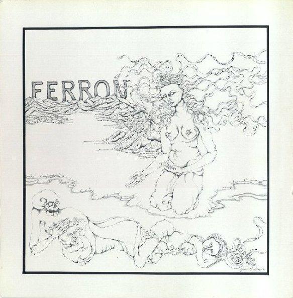 F-FerronLP1