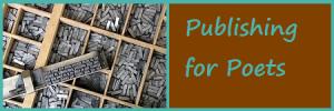 publishing header